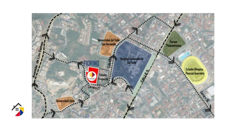 Planos_Fiorino_Cali_Occidente_Gestiglovar