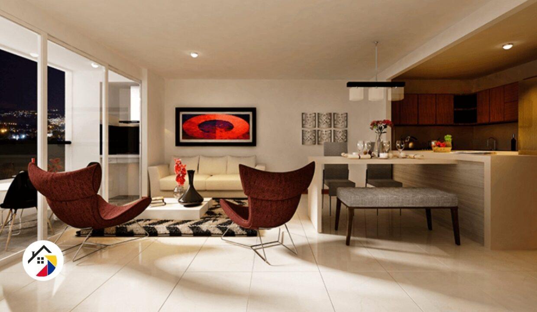 Proyecto_apartamentos_en_cali_misari_Gestiglovar
