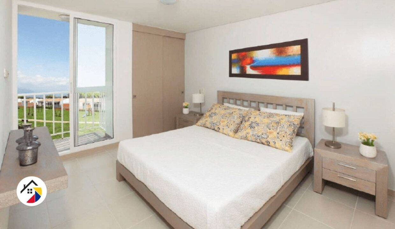 dormitorios_apartamentos_el_castillo_gestiglovar
