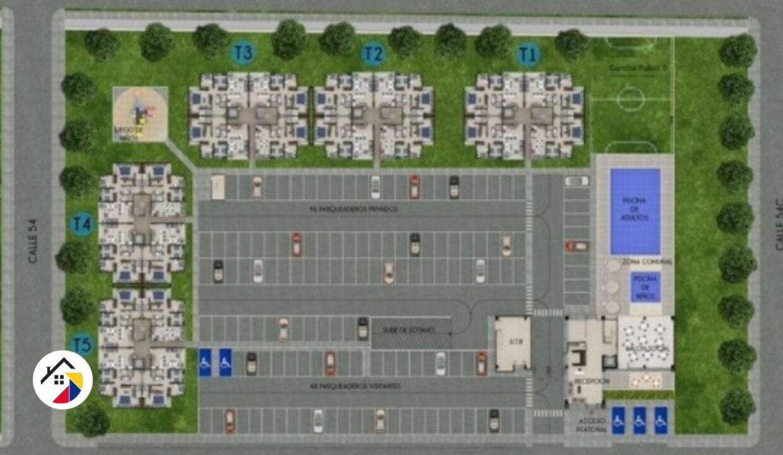 planos_proyecto_belaterra_areia_cali_gestiglovar