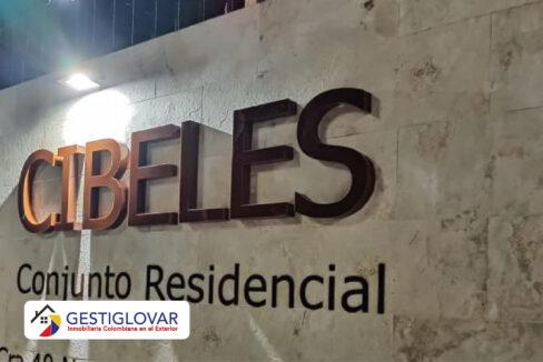 CIBELES_Mesa de trabajo 1