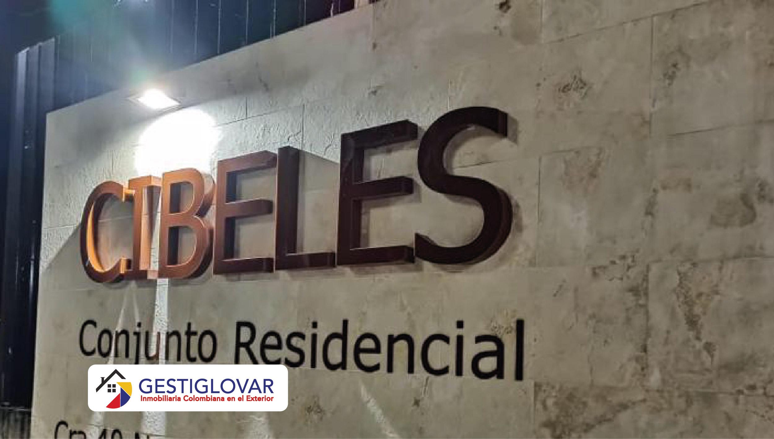 CIBELES / ARMENIA
