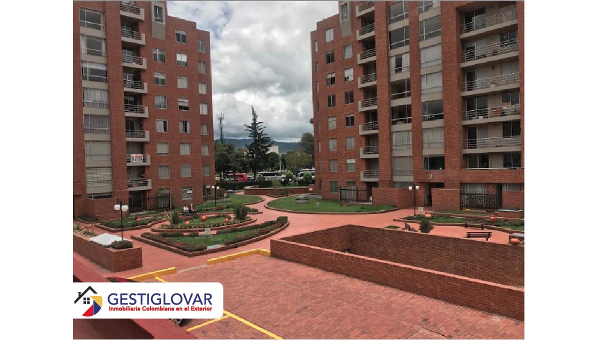 Takali Bogota