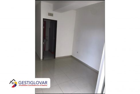 apartaestudio-bucaramanga
