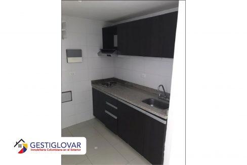 apartaestudio-bucaramanga-cocina-gestiglovar