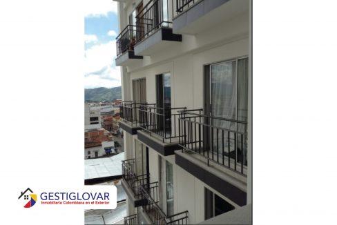 apartaestudio-en-venta-bucaramanga-colombia