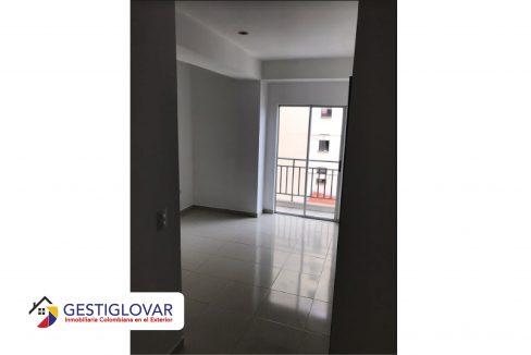 apartaestudio-gestiglovar-en-venta-bucaramanga