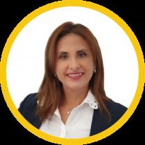 Gloria Vargas Gestiglovar