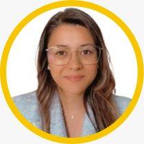 Diana Adarve Asesora Comercial Gestiglovar
