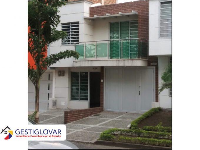 Apartamentos Cartago Valle