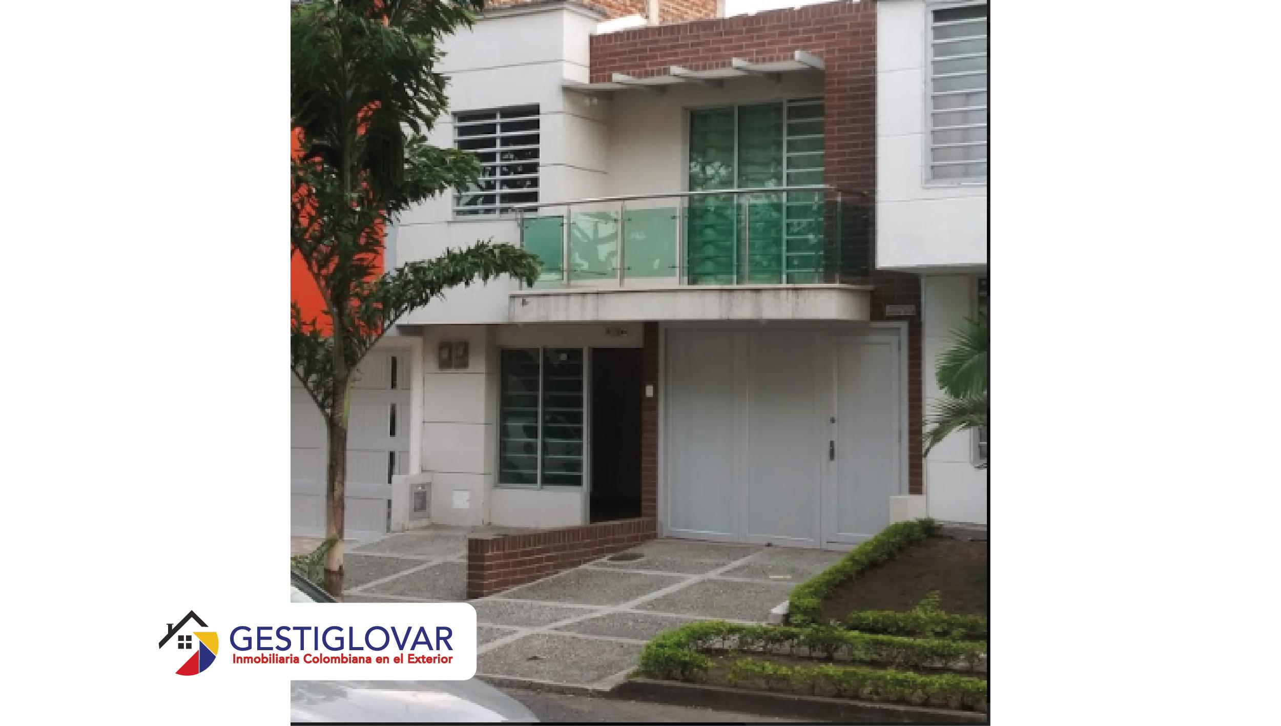 CARTAGO VALLE DEL CAUCA | Apartamentos