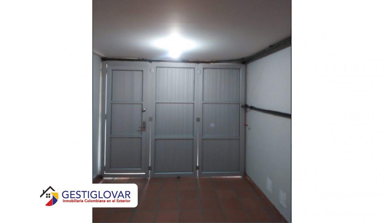 cartago-valle-gestiglovarinmobiliaria