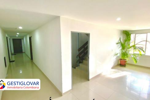 area-comun-apartamento-ciudad-jardin-barranquilla-gestiglovar-inmobiliaria