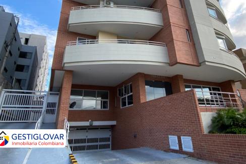 edificio-apartamento-ciudad-jardin-barranquilla-gestiglovar