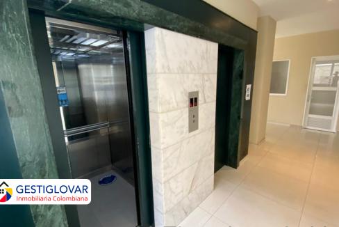 elevadores-lobby-apartamento-ciudad-jardin-barranquilla-gestiglovar