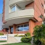 Apartamento Ciudad Jardín en Barranquilla Gestiglovar Inmobiliaria