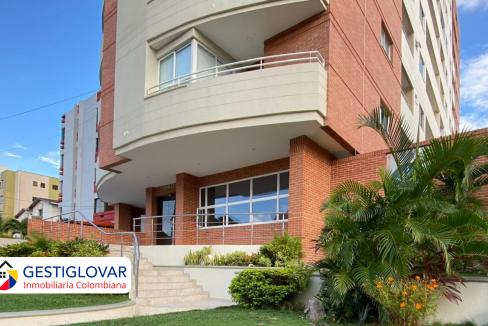 entrada-apartamento-ciudad-jardin-barranquilla-gestiglovar