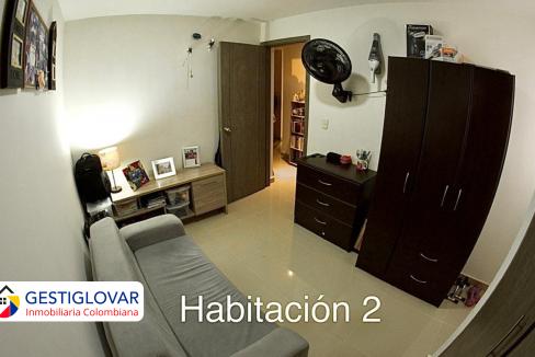 habitacion-apartamento-ciudad-jardin-barranquilla-gestiglovar