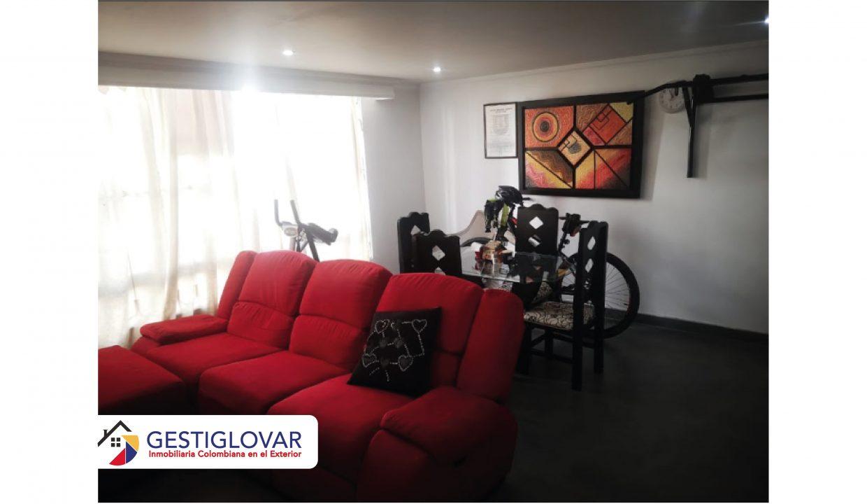 lindo-apartamento-a-la-venta-en-bogota-gestiglovar-inmobiliaria