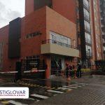 Oportunidad de inversión en Bogotá