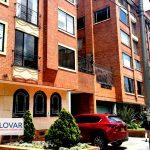 Apartaestudio Duplex en Bogotá vende Gestiglovar Inmobiliaria
