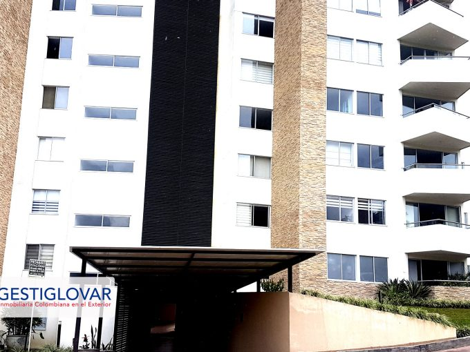 CEIBA GRANDE PEREIRA | Apartamento
