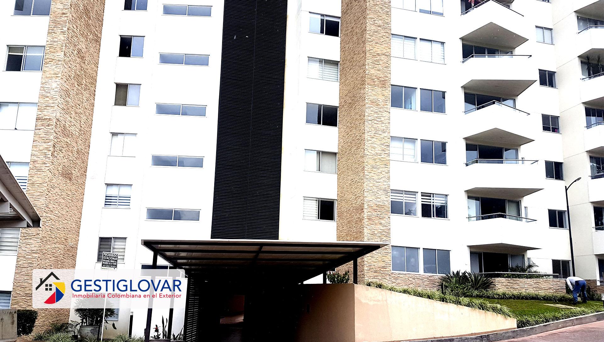 CEIBA GRANDE PEREIRA   Apartamento