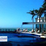 Alquiler Vacacional Cartagena - Bocagrande - Gestiglovar