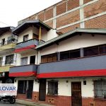 Envigado Medellín Antioquia