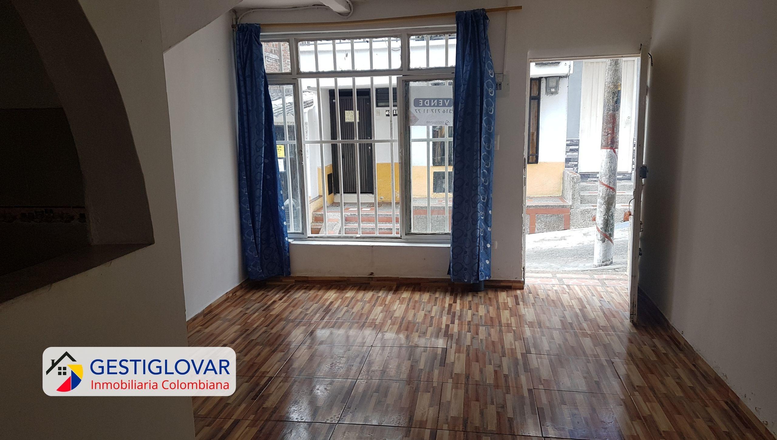 LOS 2500 LOTES CUBA | Casa