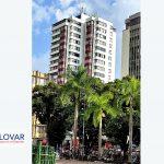 Se vende apartamento en Pereira Risaralda