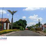 Se vende casa campestre en Pereira Risaralda
